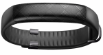 Jawbone UP2 Activity Tracker