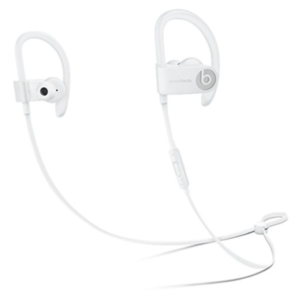 powerbeats3-white